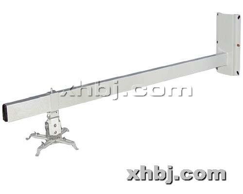 香河板金网提供生产短焦投影机吊架厂家