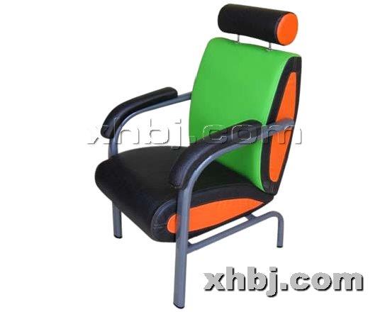 香河板金网提供生产网吧沙发椅厂家