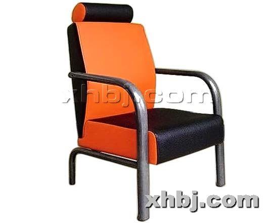 香河板金网提供生产网吧专用椅厂家