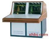 南宁2位平面控制台