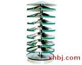 不锈钢调剂塔
