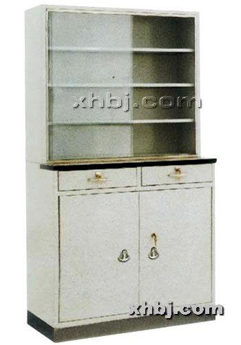 香河板金网提供生产不锈钢台面药品柜厂家