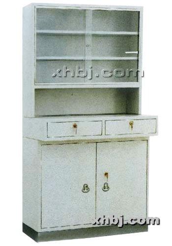 香河板金网提供生产不锈钢座面台式药品柜厂家
