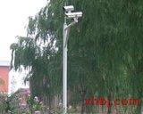北京室外监控立杆