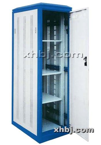 香河板金网提供生产室内机柜厂家