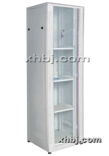 香河板金网提供生产仿威图机柜厂家
