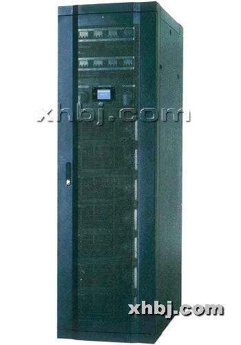 香河板金网提供生产一体化机柜厂家
