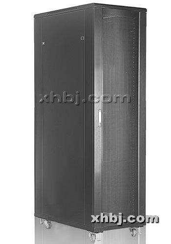 香河板金网提供生产网孔门网络服务器机柜厂家