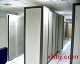 计算机服务器机柜