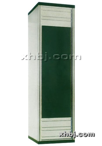 香河板金网提供生产高档玻璃门机柜