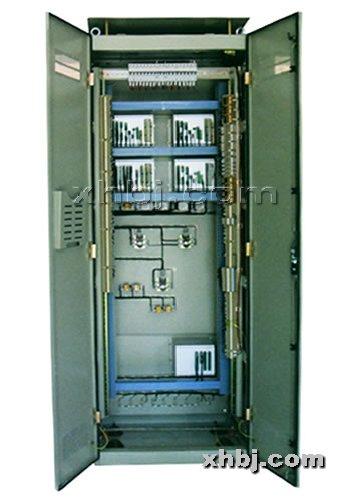 香河板金网提供生产香河仿威图机柜厂家