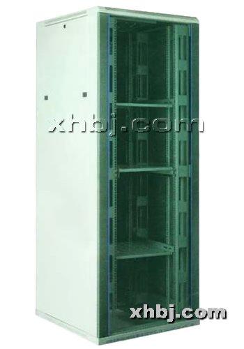 香河板金网提供生产智能监控机柜厂家