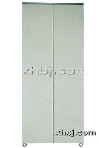 香河板金网提供生产光纤步线柜厂家