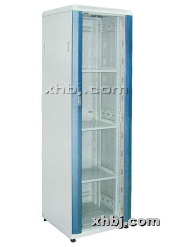 香河板金网提供生产屏蔽机柜厂家