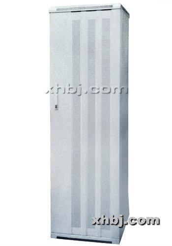 香河板金网提供生产空调专用机柜