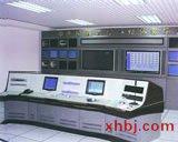 宣城XTF电视墙