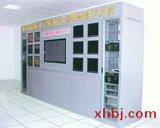 安防电视墙柜
