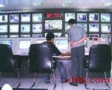 安庆背光板电视墙