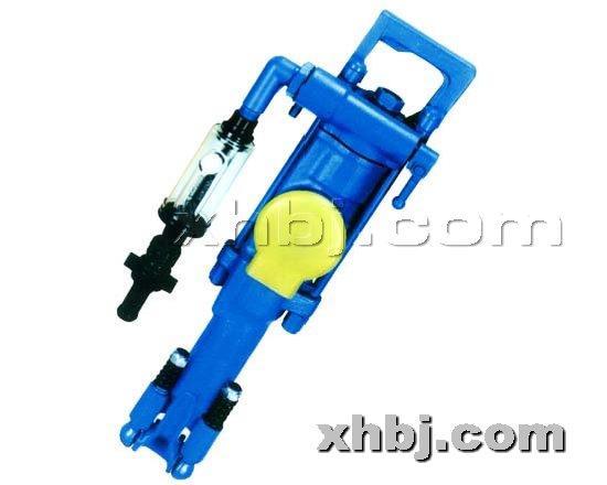 香河板金网提供生产YT23型气腿式凿岩机厂家