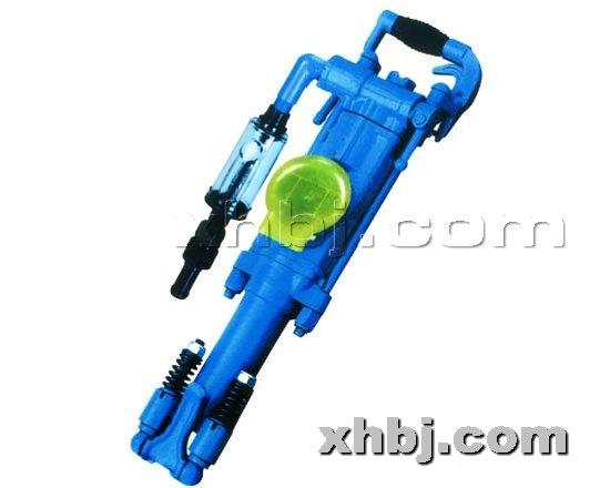 香河板金网提供生产YT23D型气腿式凿岩机厂家