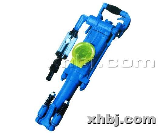 香河板金网提供生产YT24型气腿式凿岩机厂家
