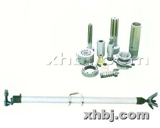 香河板金网提供生产YT24型气腿式凿岩机配件厂家