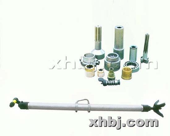 香河板金网提供生产YT28型气腿式凿岩机配件厂家