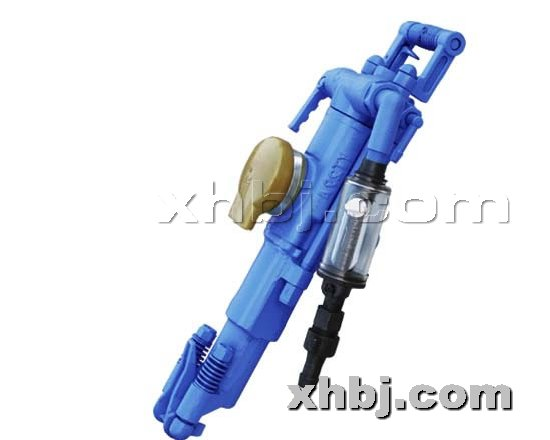 香河板金网提供生产YT29A型气腿式凿岩机厂家
