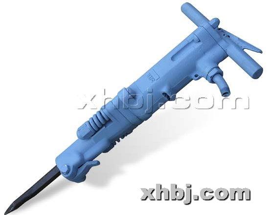 香河板金网提供生产B87C型破碎镐厂家