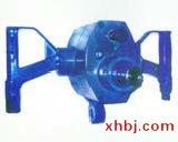 ZQST-652.8S-C型(正反转)