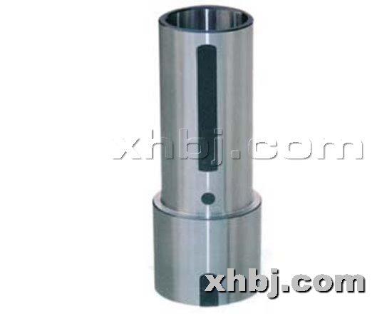 香河板金网提供生产YT28转动套厂家
