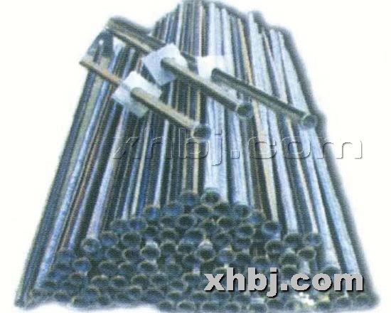 香河板金网提供生产缝罐式锚杆厂家