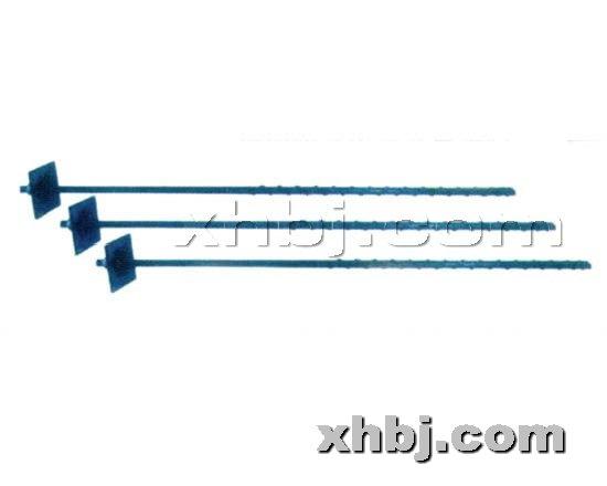 香河板金网提供生产螺旋式树脂锚杆金属杆体厂家
