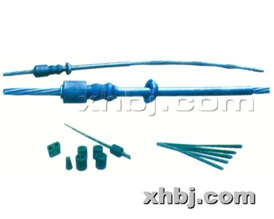 香河板金网提供生产锚索厂家