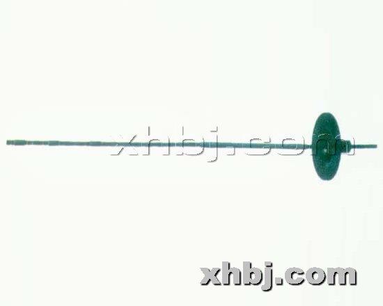 香河板金网提供生产锚索厂家厂家