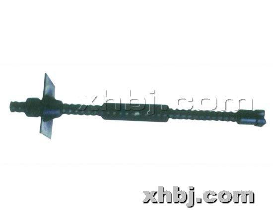 香河板金网提供生产自注浆锚杆厂家