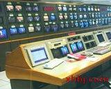汉中可拼装式电视墙