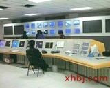 宣城机房电视防墙