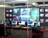 北京机房电视防墙