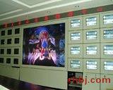 北京非标准屏幕墙