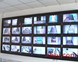 标准电脑电视墙