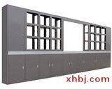 特制供应直弧电视墙
