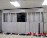 组装液晶窄边框拼接电视墙
