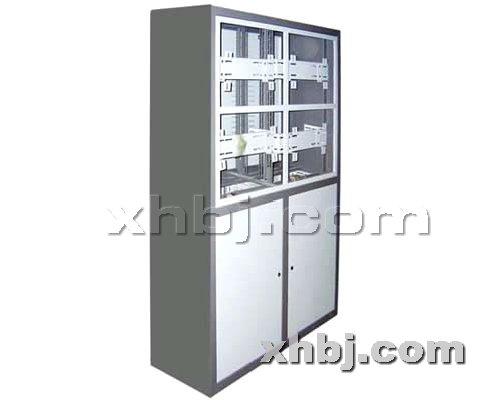 香河板金网提供生产组合式玻璃电视墙厂家