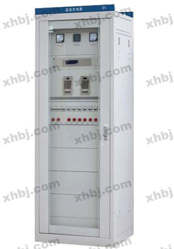 香河板金网提供生产北京低压配电柜厂家