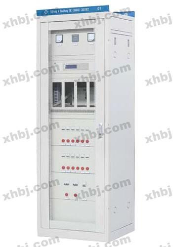 香河板金网提供生产配电柜柜体