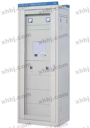 香河板金网提供生产低压配电柜图片厂家