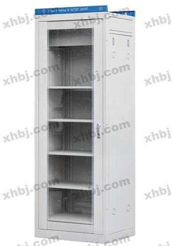香河板金网提供生产交流低压配电柜