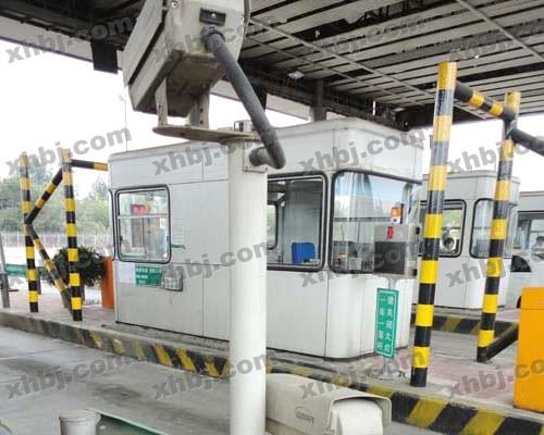 香河板金网提供生产北京监控立杆厂家
