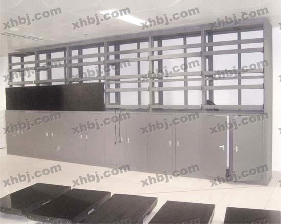 香河板金网提供生产北京监控系统电视墙厂家